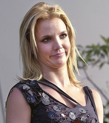 britney_spears_new_style_face.jpg