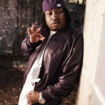 E-40 To Release New Double Album