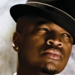 R&B Singer Ne-Yo Is Father Of Baby Girl