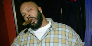 Suge Knight Drops Lawsuit Against Kanye West