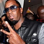 NYPD Investigating Diddy's Police Escort After Concert