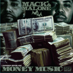 REVIEW: GLASSES MALONE &amp; MACK 10  Money Music