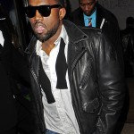 The Kanye West Foundation Officially Shut Down