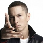 "Eminem & Royce 5'9"" Address Lack Of Dr. Dre Beats On Collabo EP"