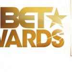 BET Awards Nominations Announced