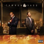 REVIEW: CAM'RON & VADO – Gunz N' Butta