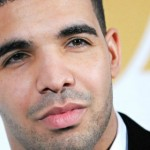 Police Seek Man For Scamming $500K Using Drake