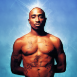 Tupac's Screenplay Set To Become Film