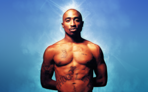 Tupac - Rap News, Hip Hop News, Rap Music News