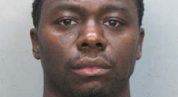 Feds Offer Jimmy Henchman A Plea In Return For Missing $100K