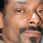 Snoop Dogg Pitching American Idol Style Show For Rap And Hip Hop Artists