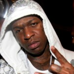 Exclusive: Lil Wayne, Birdman Hit With Third Lawsuit In One Week
