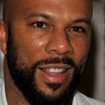 Common Leaves Universal Records After 10 Years, For Warner Bros.