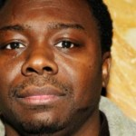 Jimmy Henchman Arrested