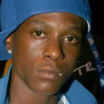 Lil Boosie Accused Of Threatening D.A.