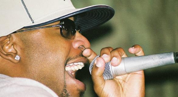 """Royce Da 5'9 Responds To """"Lighters"""" Criticism"""