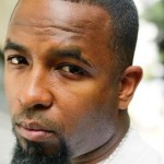 Tech N9ne Bringing Lil Wayne, B.o.B Into His World