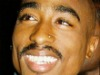 EXCLUSIVE: Prisoner Says He Was Involved In 1994 Robbery & Shooting Of Tupac Shakur