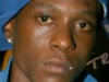 Lil Boosie Associate To Stand Trial For Murder of Rapper Nussie