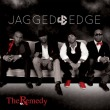 REVIEW: JAGGED EDGE – The Remedy