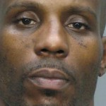 DMX Extends Jail Time