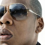 Jay-Z & Kanye To Take 'The Throne' On Tour