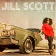 REVIEW: JILL SCOTT – The Light of The Sun