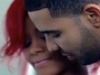 Drake & Rihanna Spotted In A Sex Shop