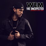 WEM - Unexpected