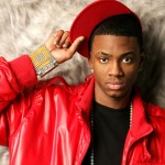 Soulja Boy Lies About $55 Million Jet