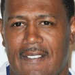 Master P Sued For Over $240K Over Unpaid Fees