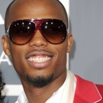 B.o.B. Producers Sued Over &quot;Airplanes&quot;