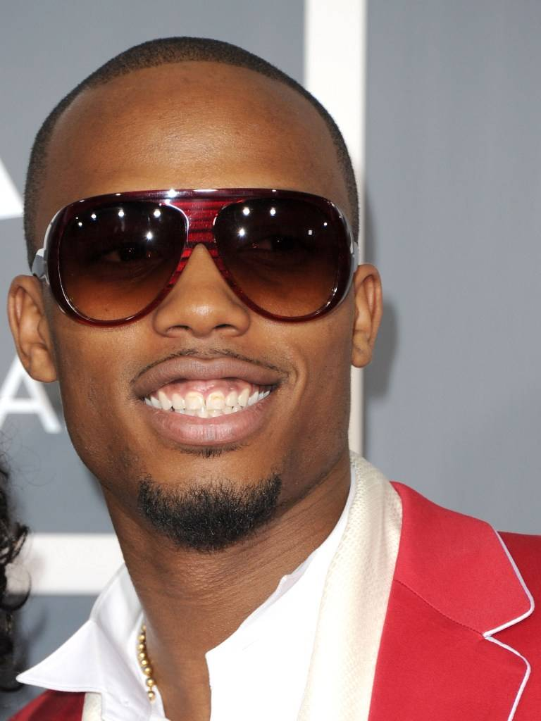"B.o.B. Producers Sued Over ""Airplanes"""