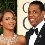 Jay-Z &amp; Beyonce's Bodyguards Control Lenox Hospital ICU