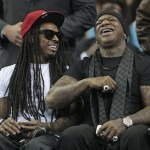 Birdman Announces New Album With Lil Wayne