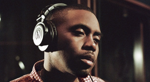 NAS' KIDNAPPED CONCERT PROMOTER