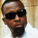 Tech N9ne Gears Up For Record-Shattering Hostile Takeover 2012 Tour (VIDEO)