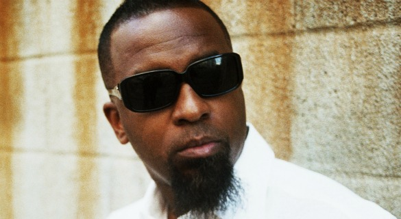 "Tech N9ne Gears Up For Record-Shattering ""Hostile Takeover 2012"" Tour (VIDEO)"