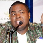 Sean Kingston Is Not Afraid