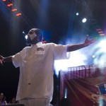 TECH N9NE ANNOUNCES DATES FOR RECORD-BREAKING HOSTILE TAKEOVER 2012 TOUR