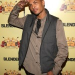 T.I. Will Drop New Single Next Month