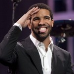 "Drake Loses ""Best Album"" Award To A Christmas Album"