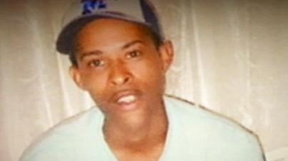 Memphis Rapper Dies In Wife's Arms