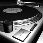 Rap Beats & Your Career As A Rap Artist