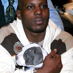 DMX BOTCHED COMEBACK TOUR  $630K Lawsuit DISMISSED