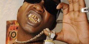 Gucci Mane Loses $270,000 in Diamond Lawsuit