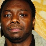 UPDATE: Jimmy Henchman Found Guilty In NYC Drug Case