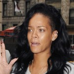 Rihanna Lost Millions