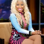 Why Did Nicki Minaj Really Join American Idol?