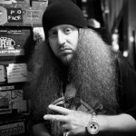 Strange Music Signs Rittz